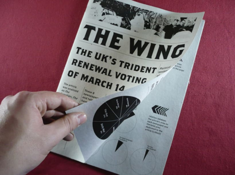 The Wing 1