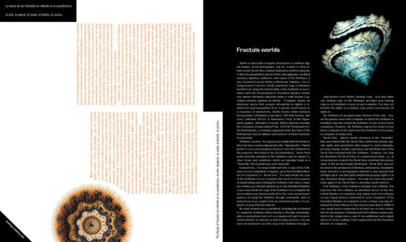 Proyecto de revista y web AD 5