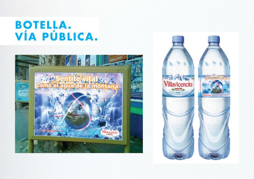 Campaña Villavicencio 2