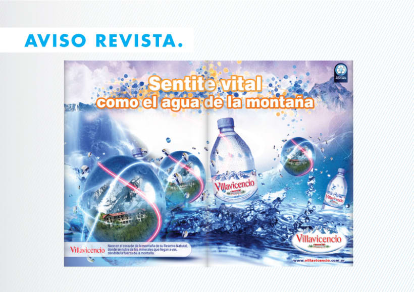 Campaña Villavicencio 3