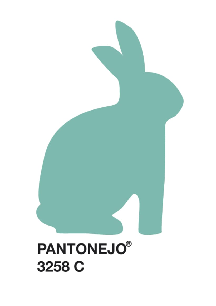 Pantodo 2