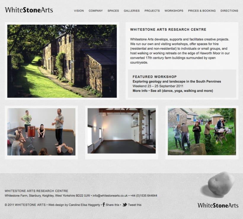 WhiteStoneArts 1