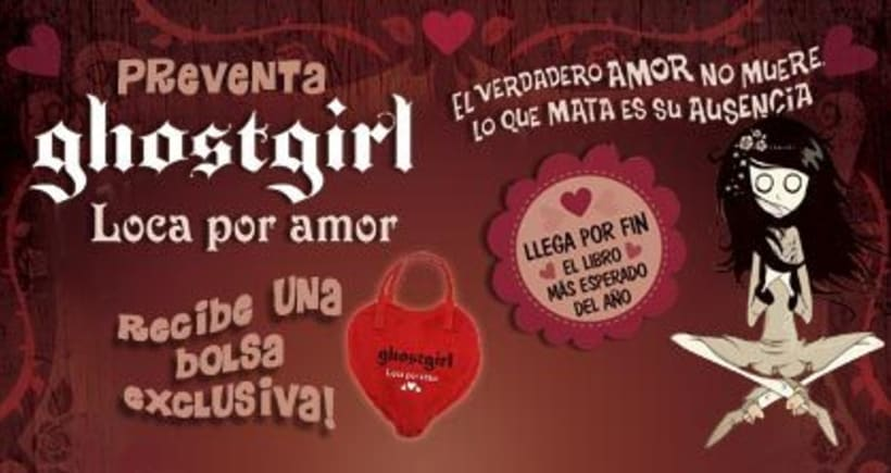 Banners Web 12
