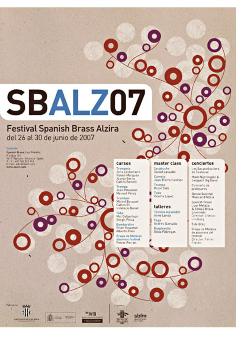 Sbalz 4