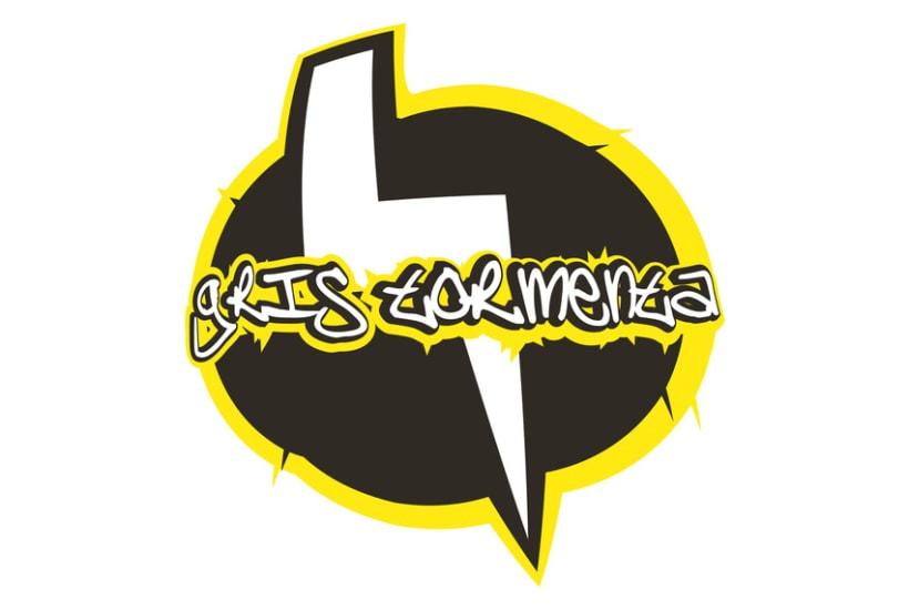 Recopilación Logotipos 15