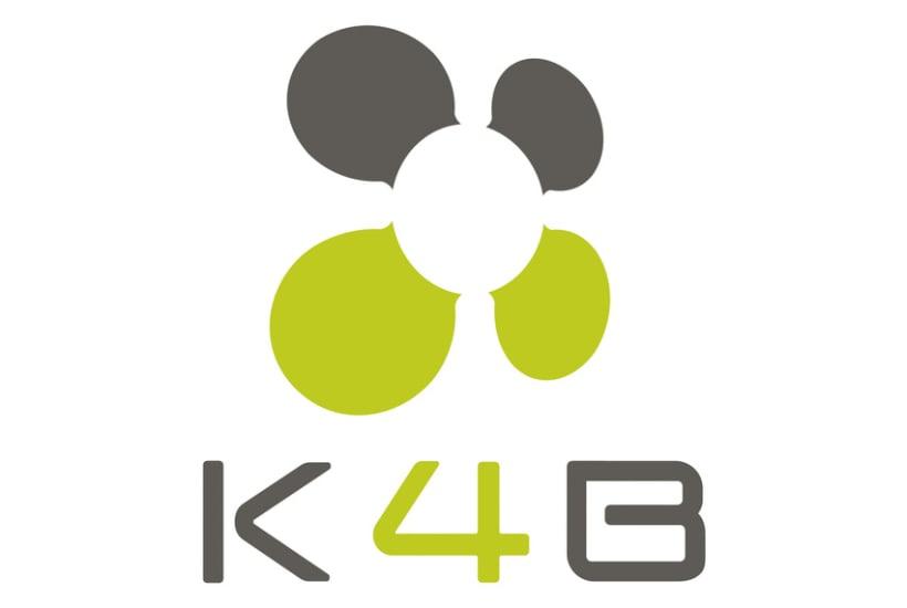 Recopilación Logotipos 13