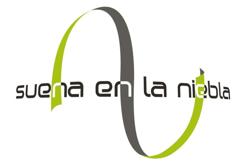 Recopilación Logotipos 9