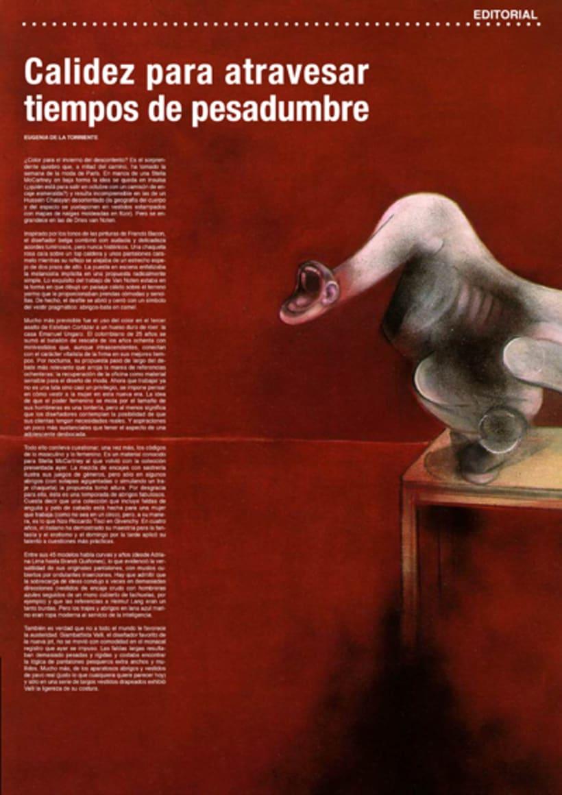 Revista TAM-TAM 3