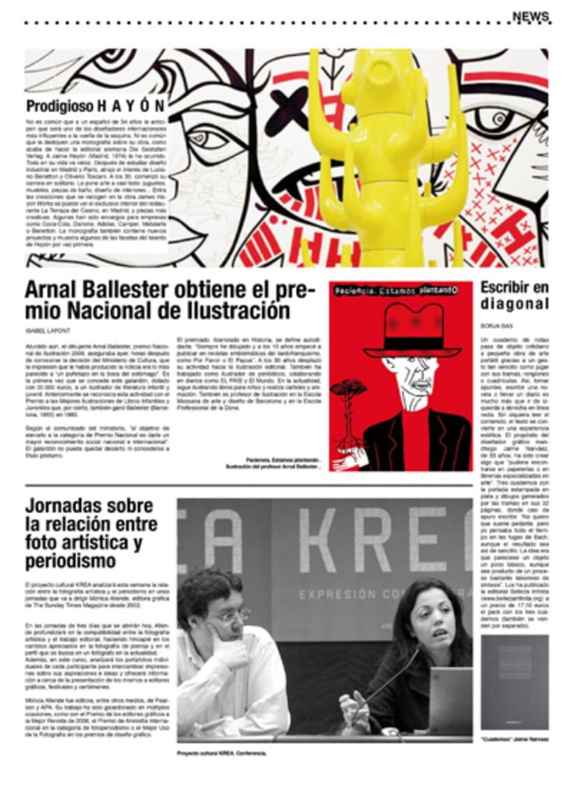 Revista TAM-TAM 4