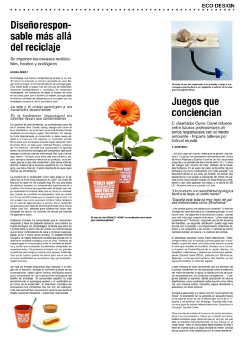 Revista TAM-TAM 5