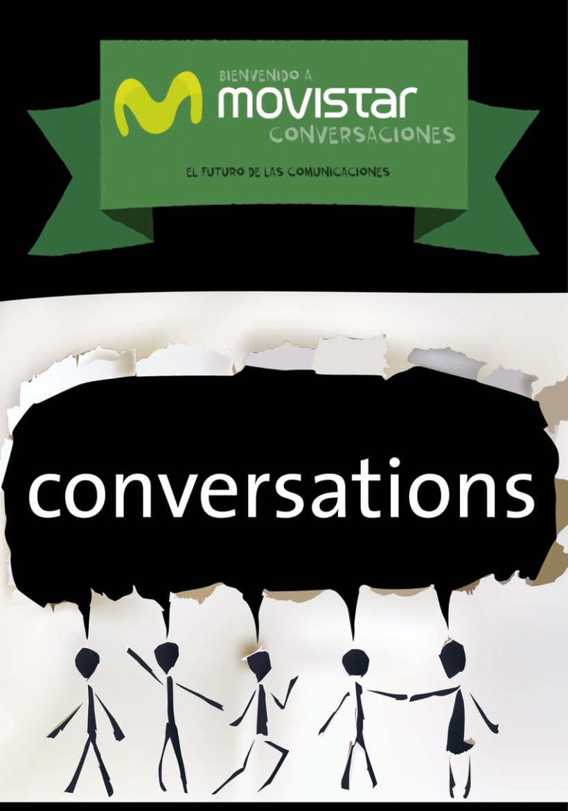 Cartel Conversations 1