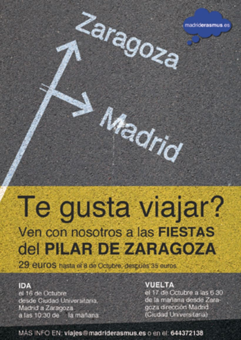 Identidad corporativa para madriderasmus.es 8