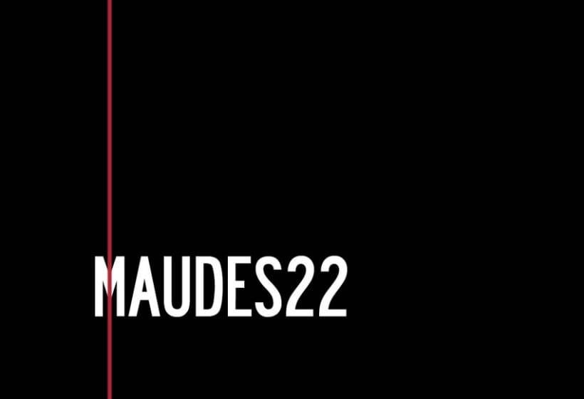 Maudes22 1