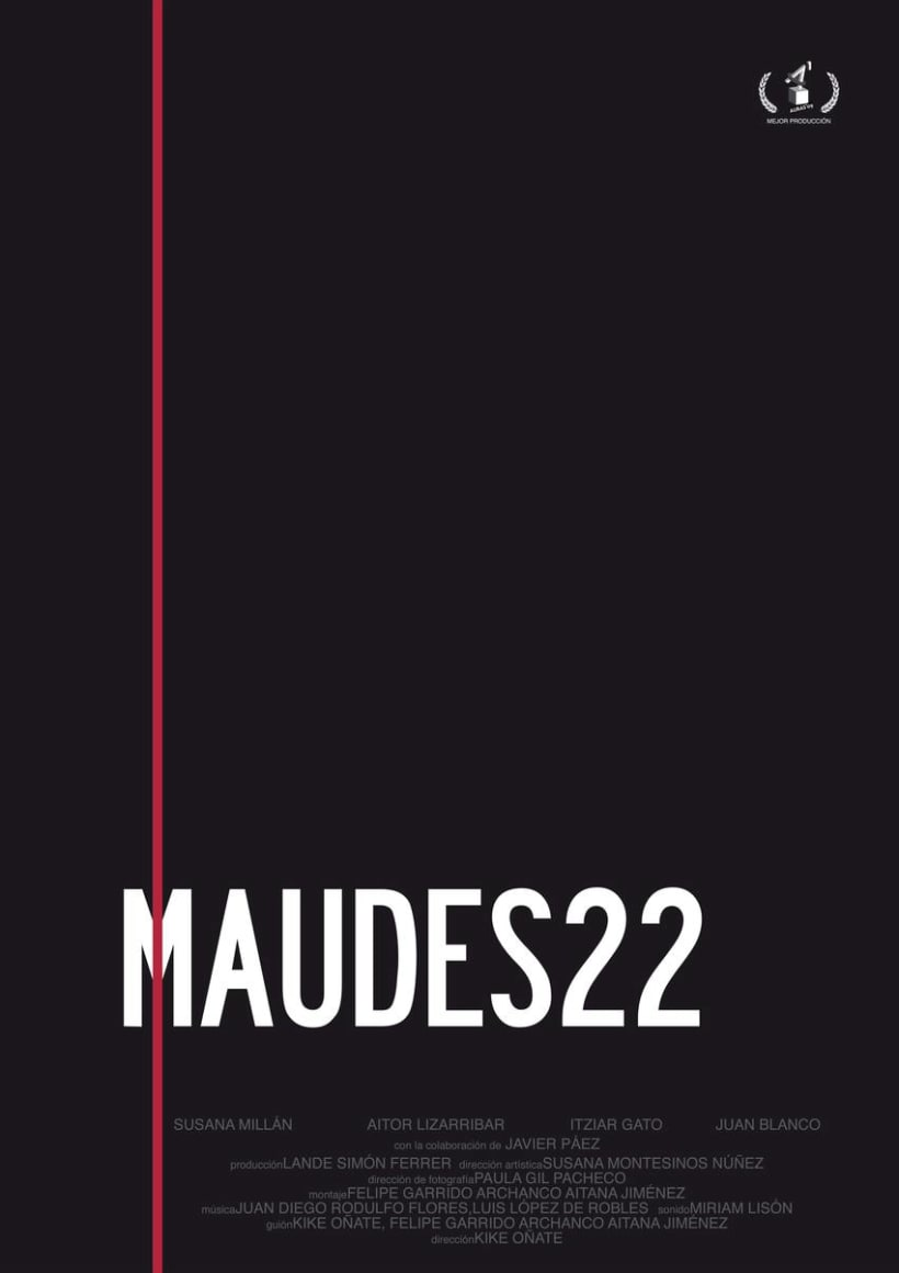 Maudes22 2