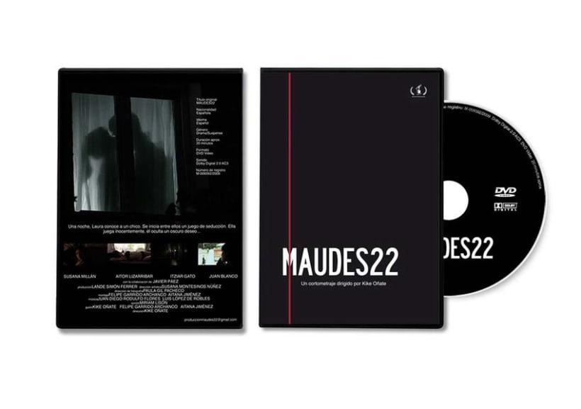 Maudes22 3