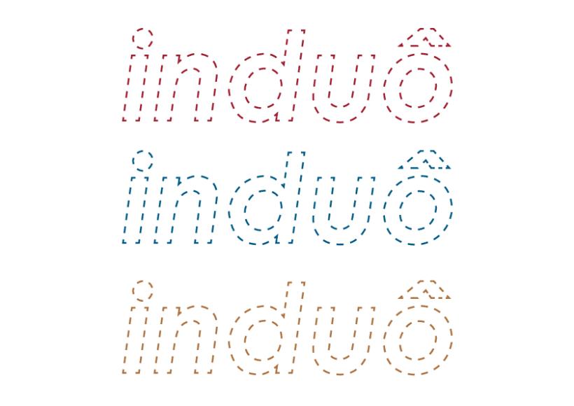 induô 3