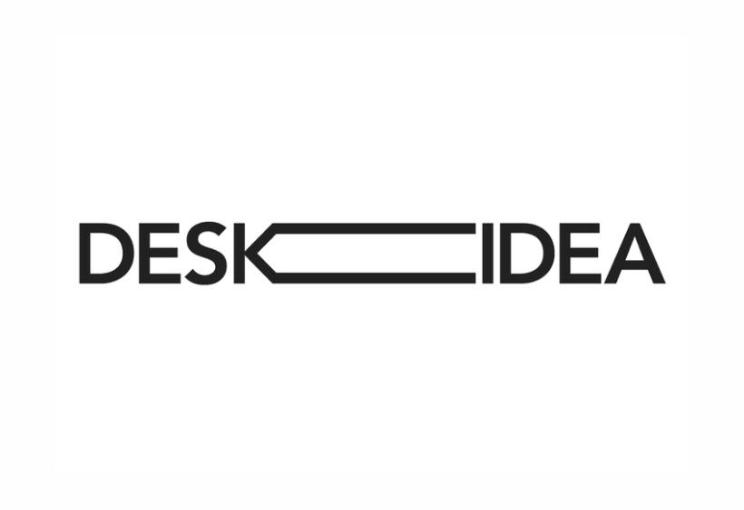 Deskidea 1