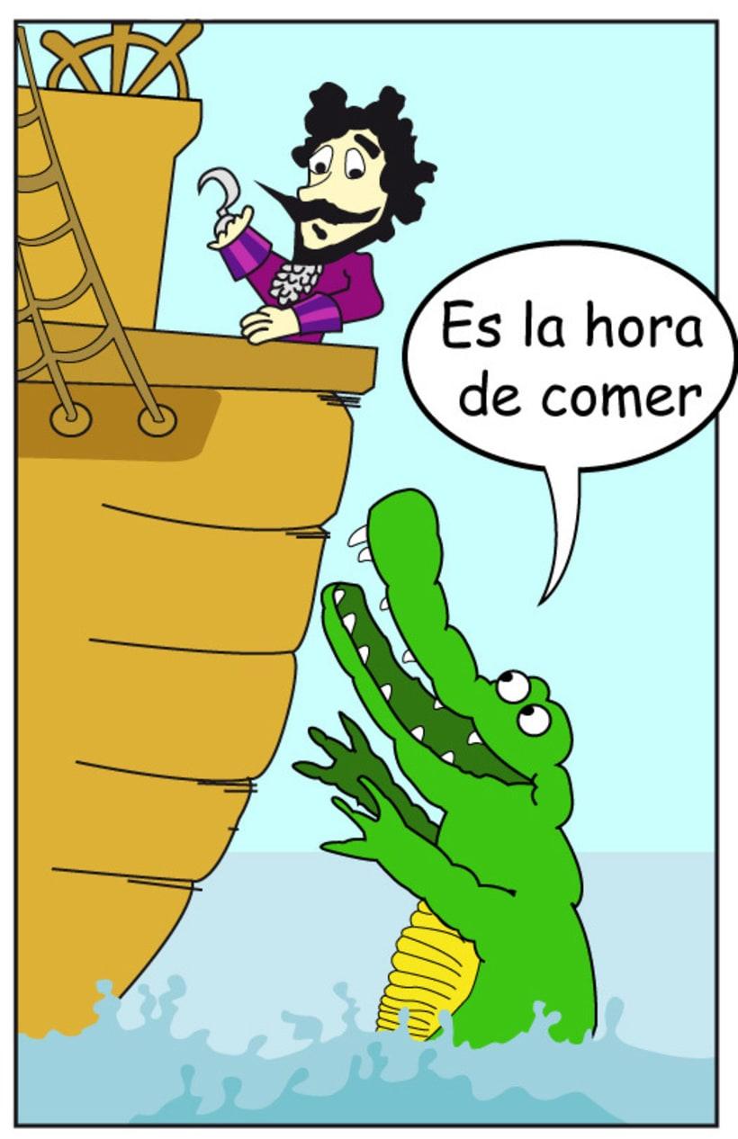 Humor Grafico 2