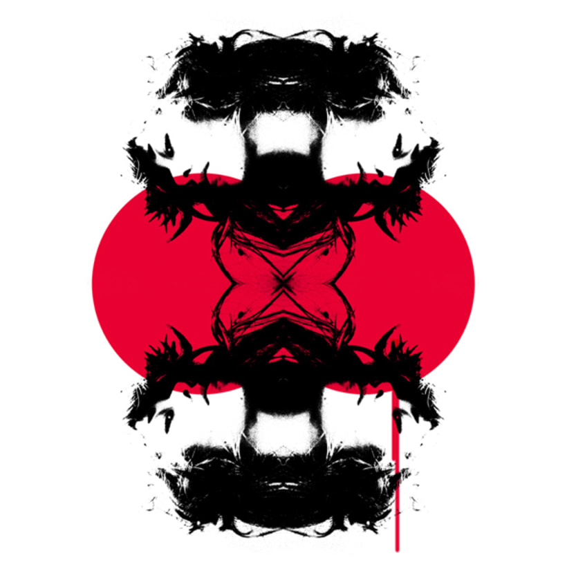 Wabisuke 2