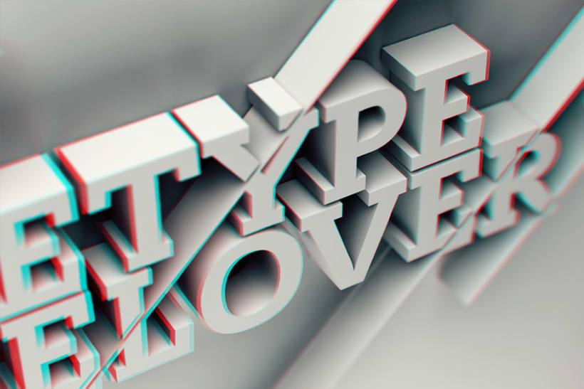 Typelover 6