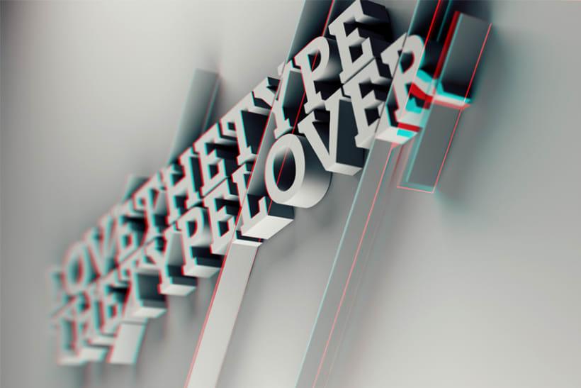 Typelover 4