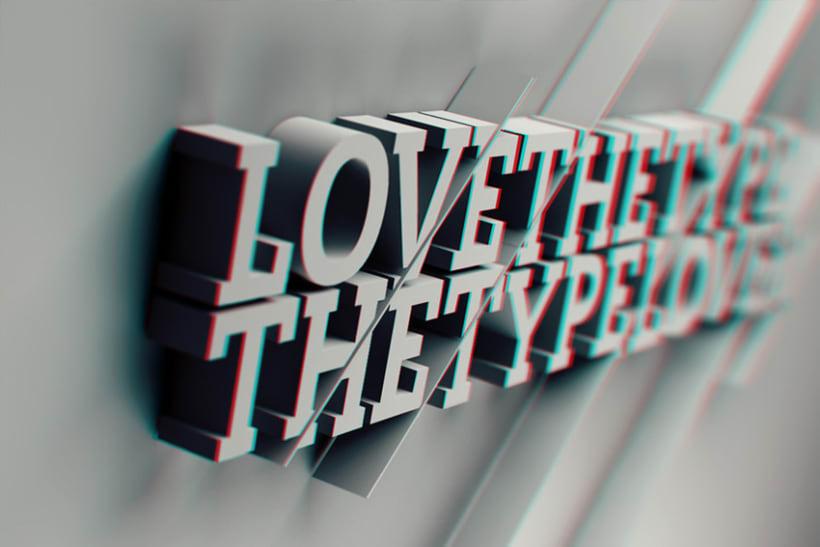 Typelover 2