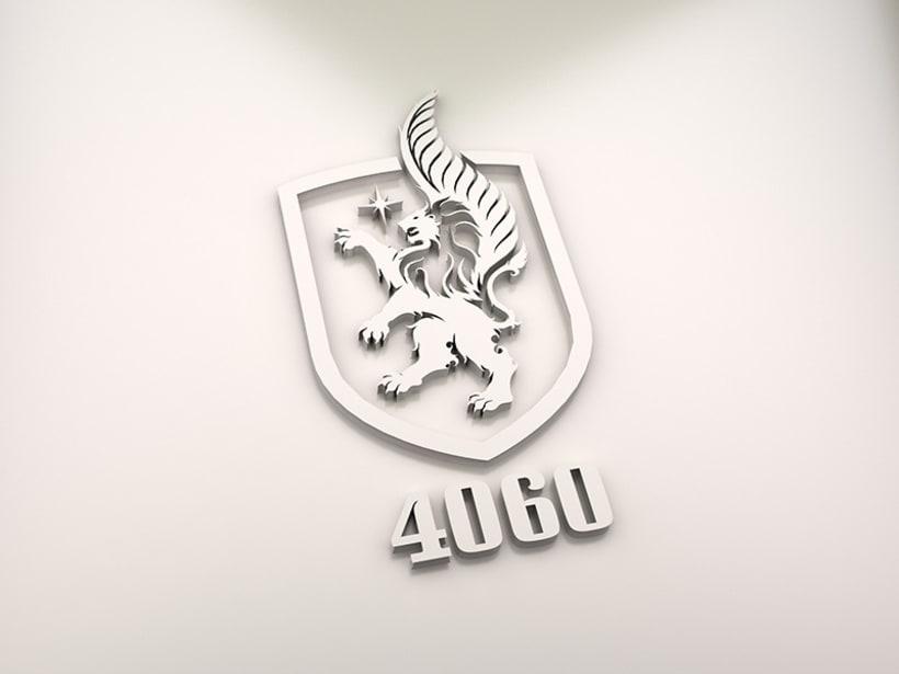 4060 1