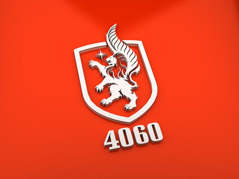 4060 2