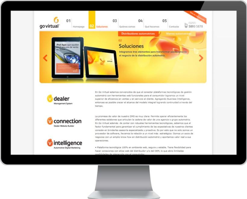 Websites 20
