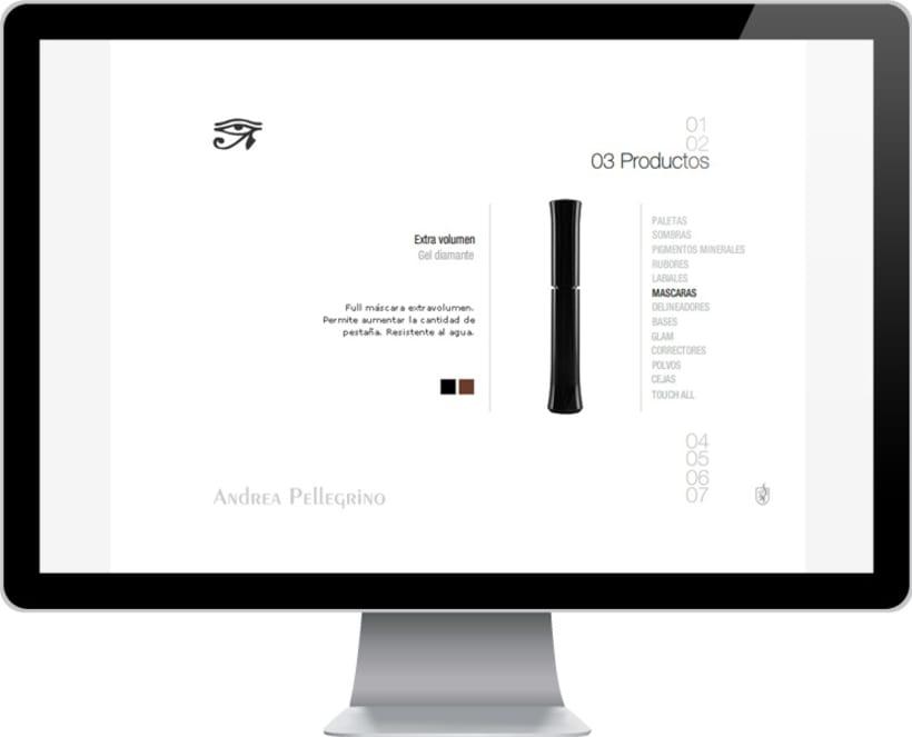 Websites 11