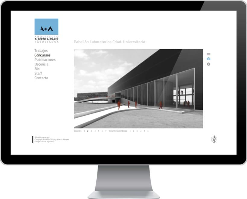 Websites 3