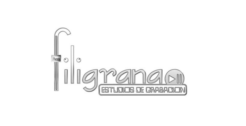 Imagen Corporativa 13