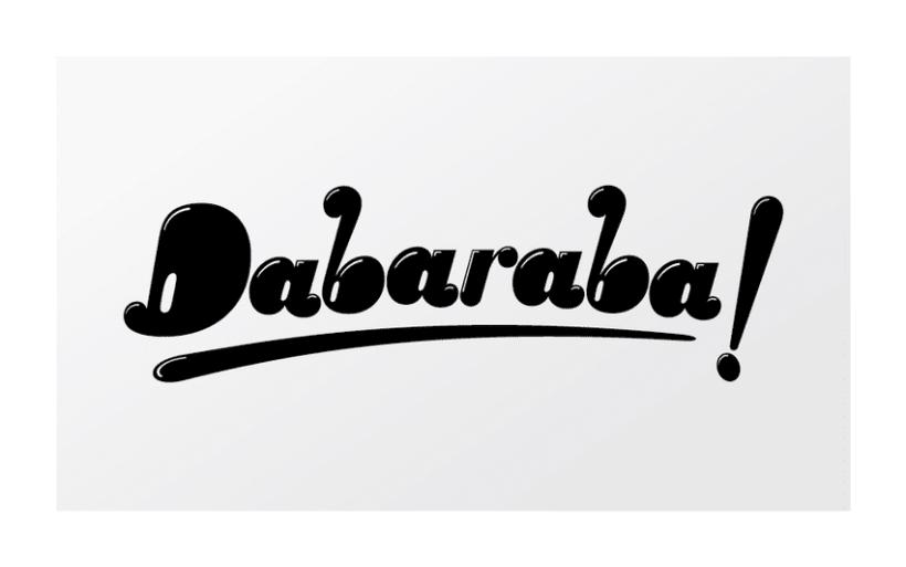 Dabaraba Picnic&Music Fest. 2