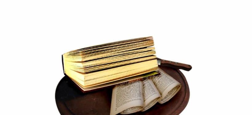 Acción fomento a la lectura 6