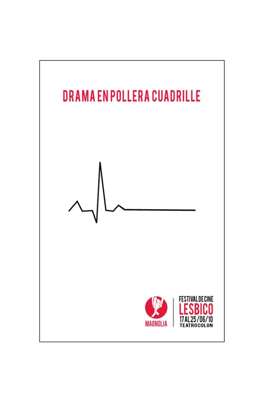 Festival cine lésbico 4