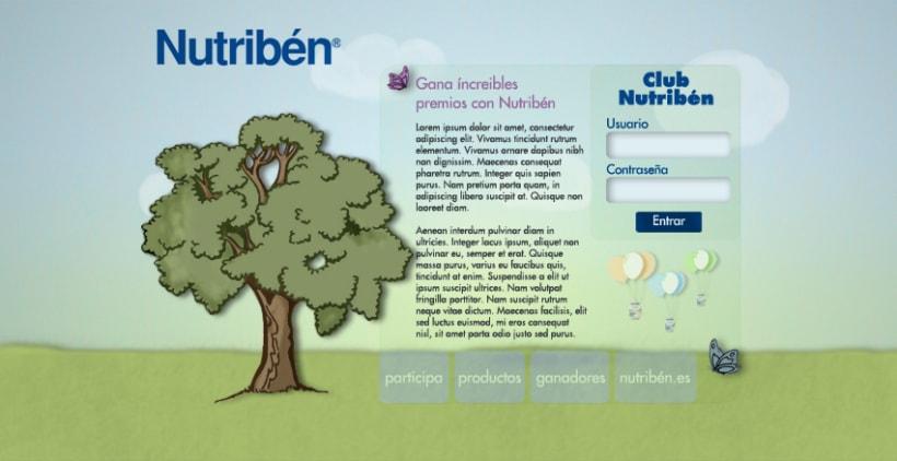 Website 2.0 3