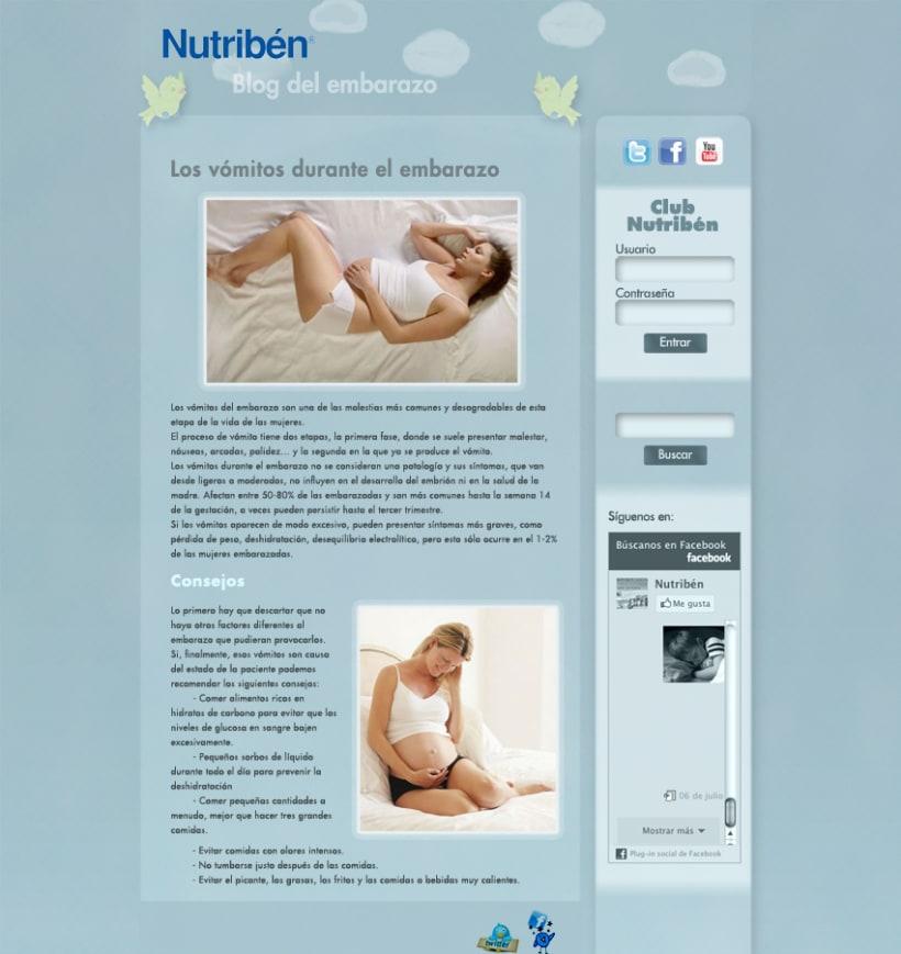 Website 2.0 7