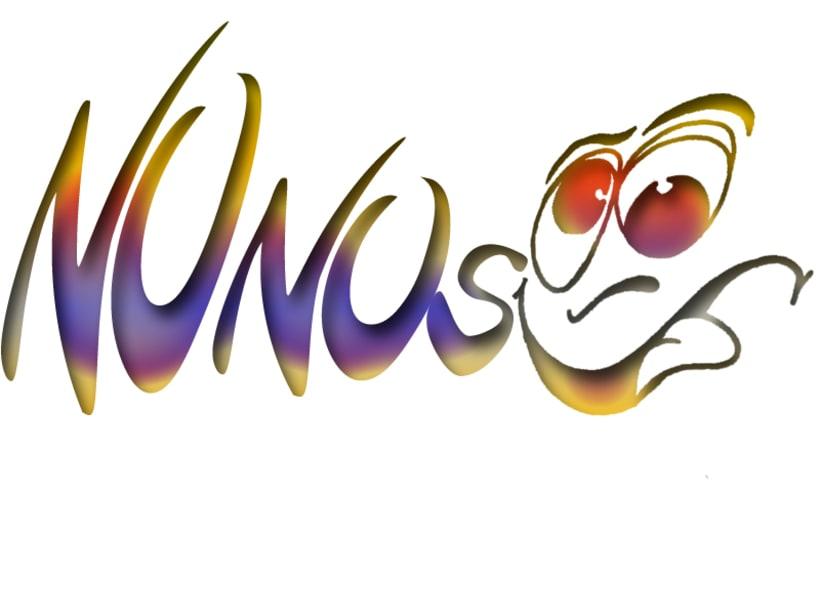 Logo NoNos 2