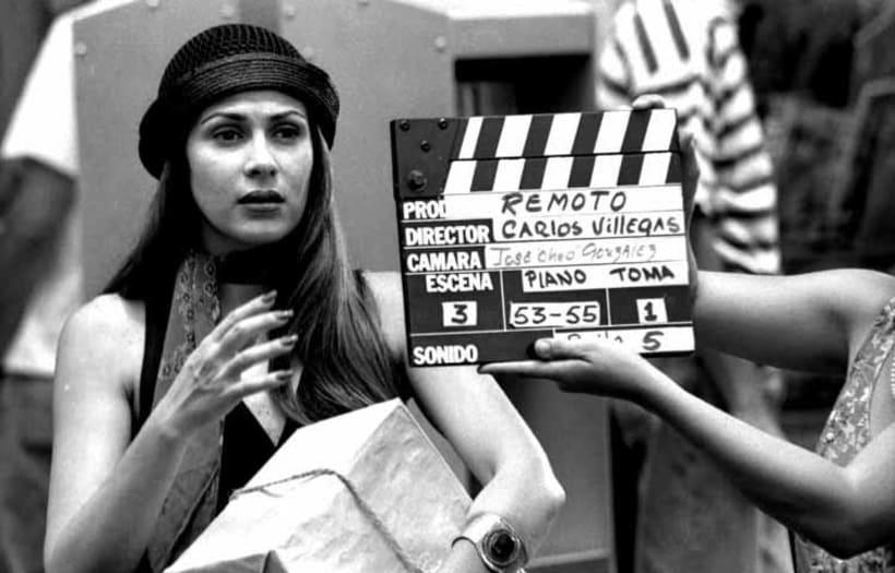 Foto Fija Cine 7