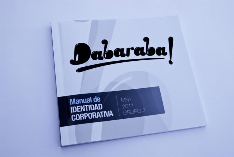 Dabaraba Picnic&Music Fest. 13