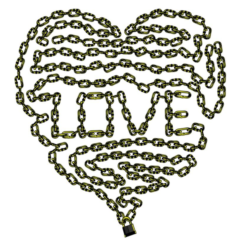 Love II 2