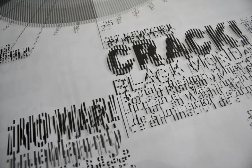 Lectura no secuencial - Stefan Sagmeister 3