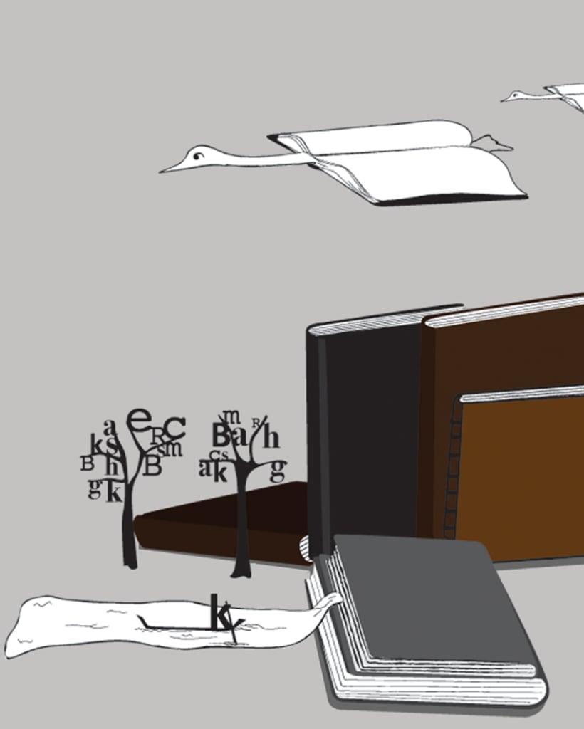 Ilustración artículo  2