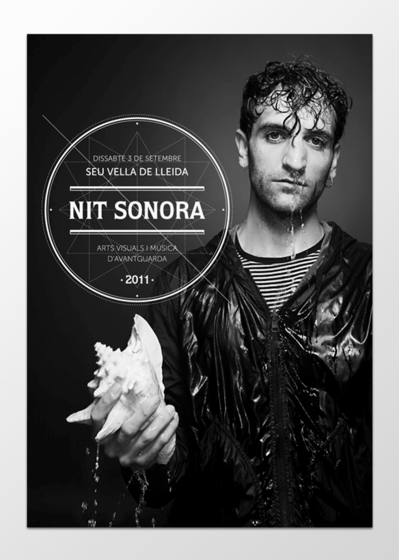 Nit Sonora 2011 1