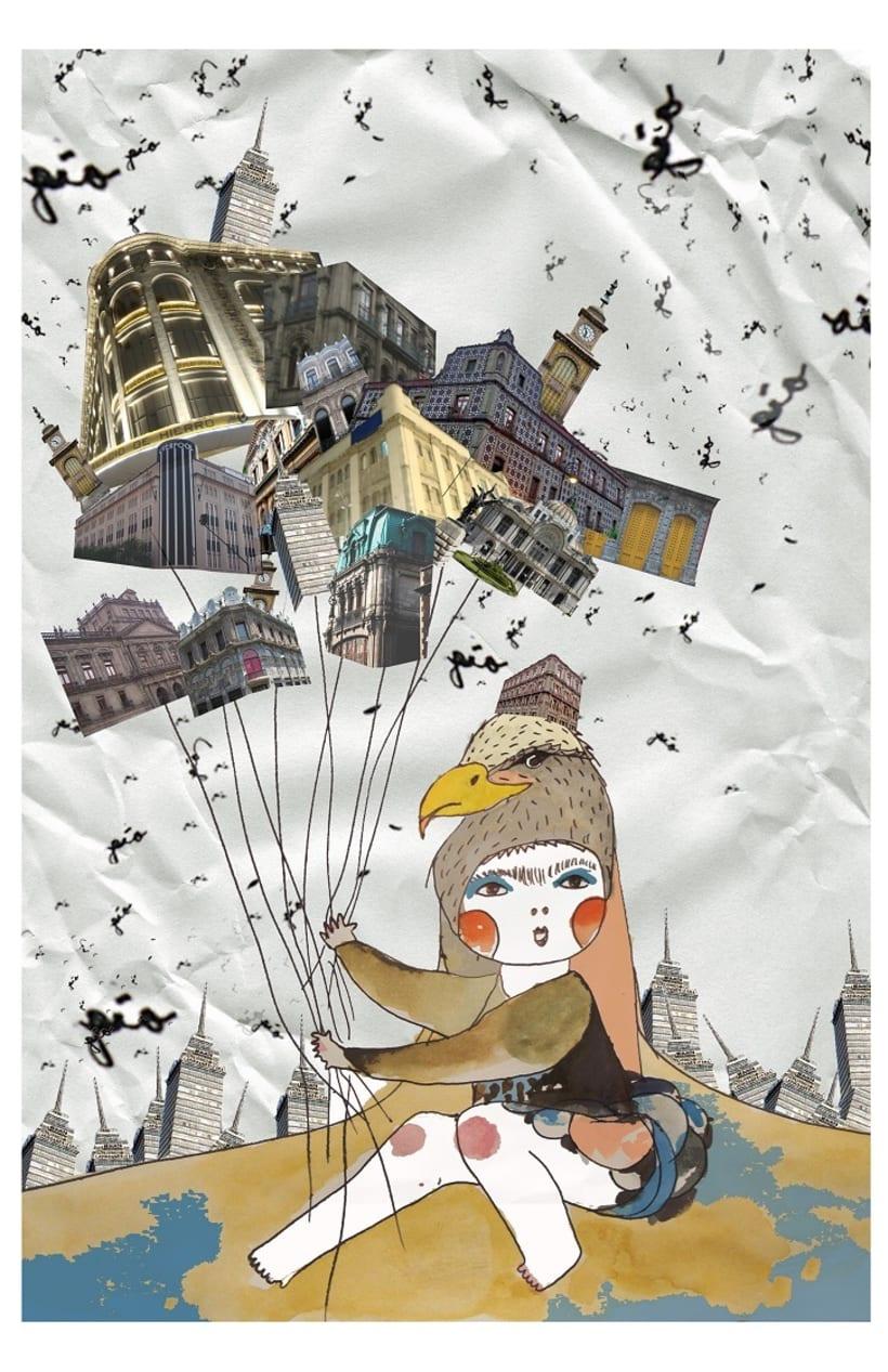 Ilustraciones 2010 8