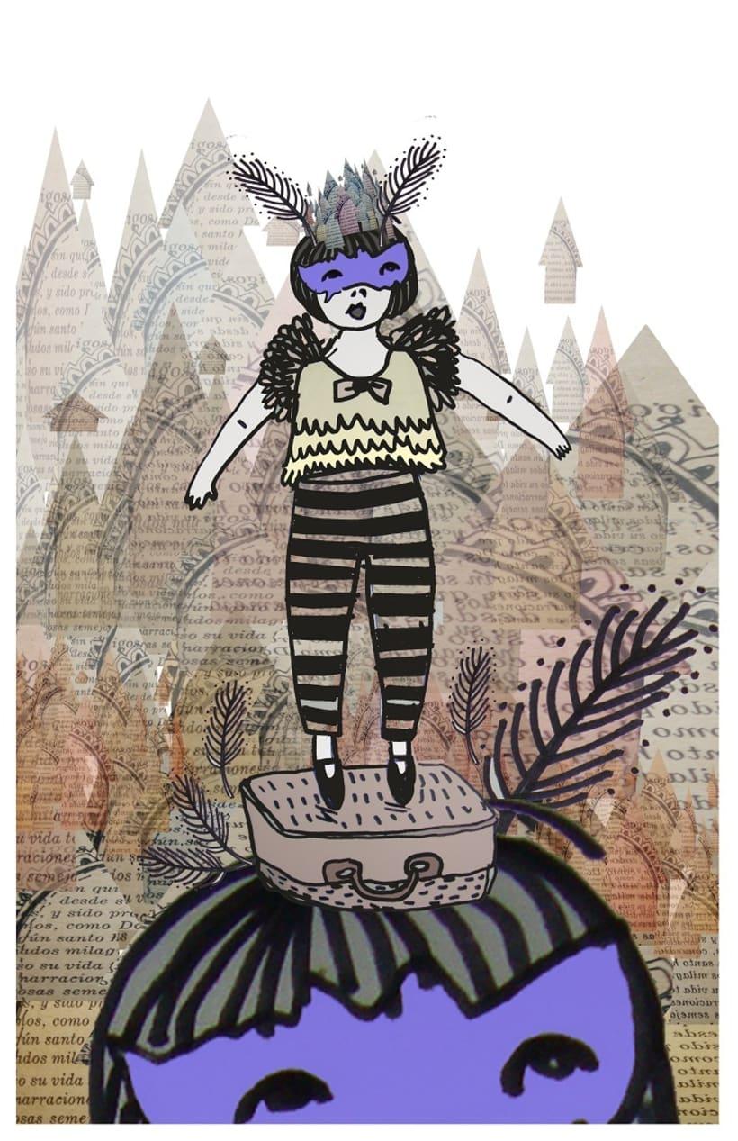 Ilustraciones 2010 4
