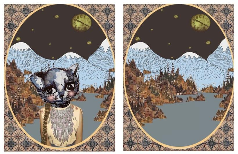 Ilustraciones 2010 6