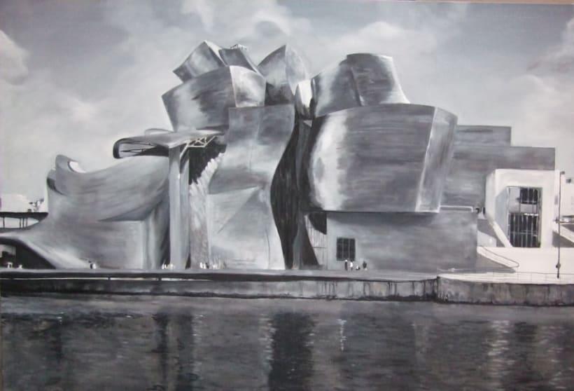 serie museos contemporaneos 4