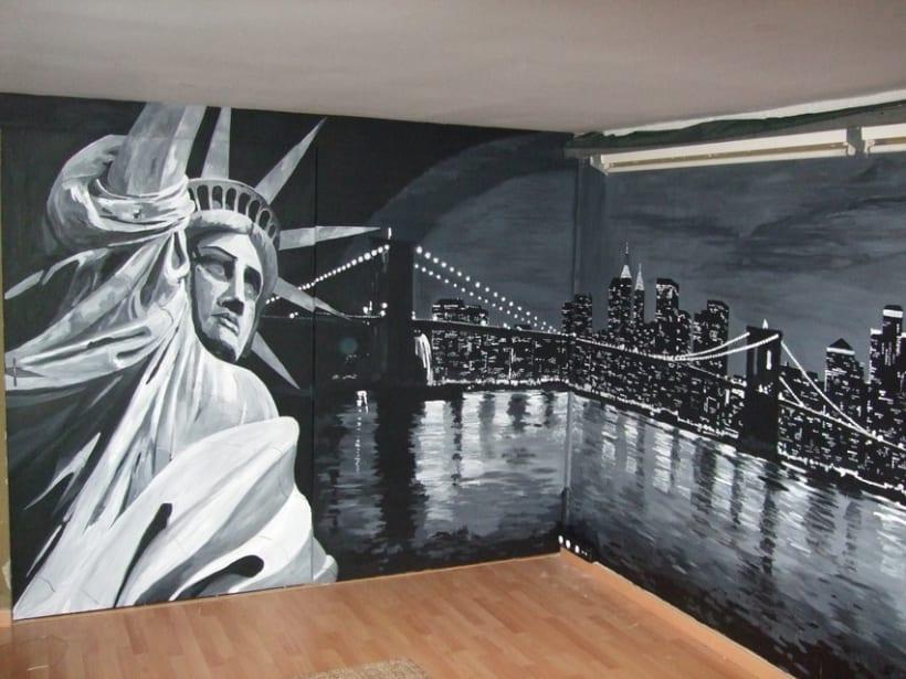 mural ny 3