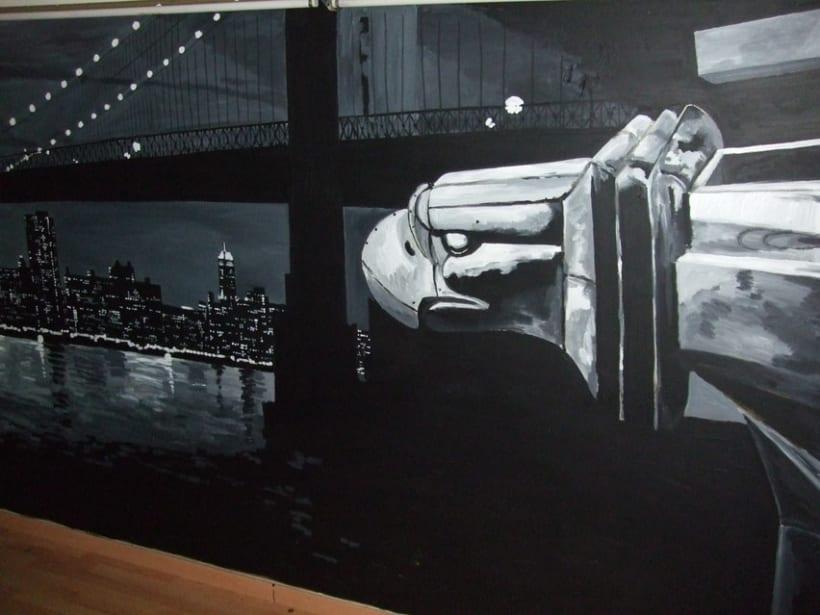 mural ny 2